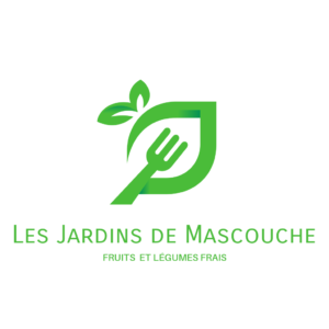 Logo Les Jardins de Mascouche