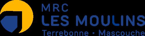 MRC Les Moulins