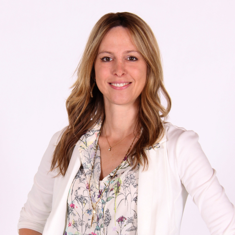 Corinne Gendron